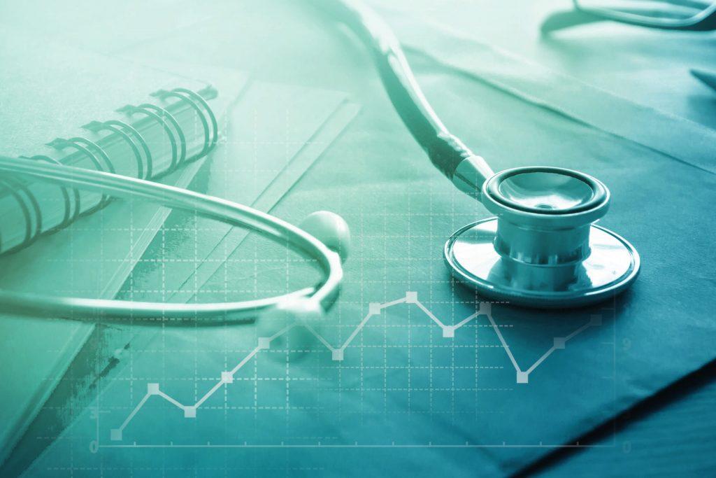 HealthcareCCInsurance