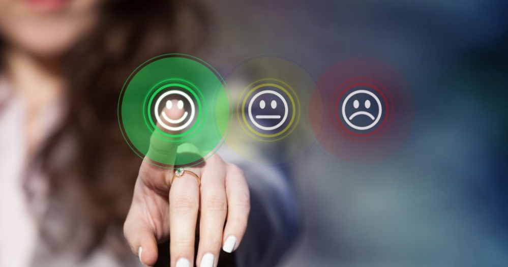 Importance of Customer Experience
