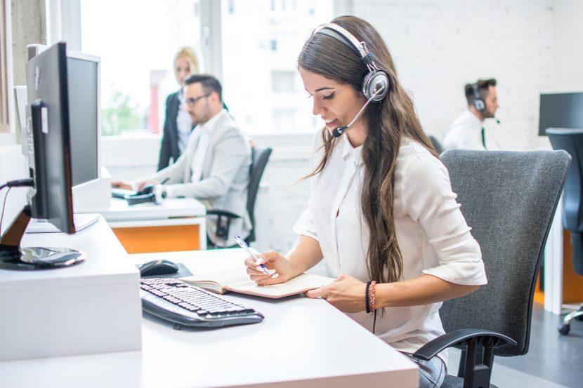 edisoftware-software-gestionale-per-assistenza-tecnica-e-call-center