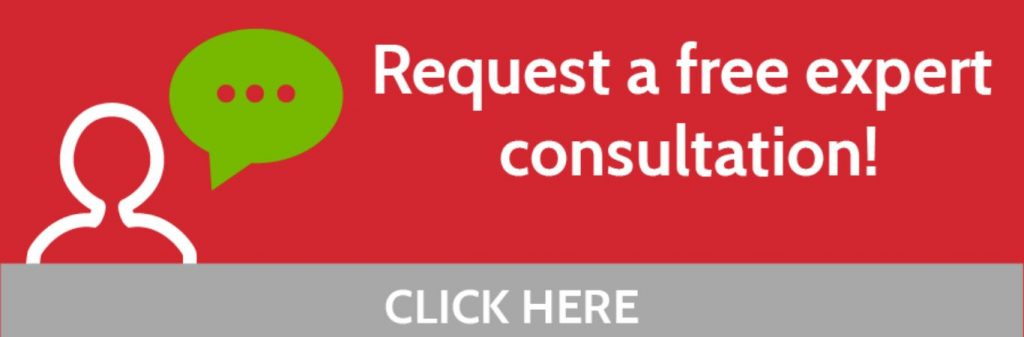 Request a contact center software consultation!