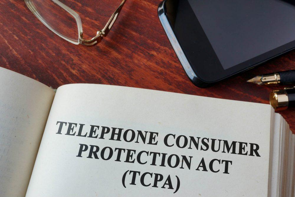 TCPA-2