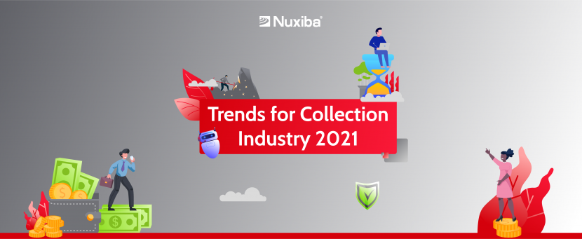 Debt Collection Trends 2021
